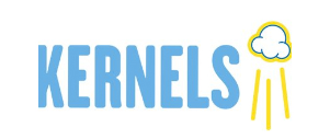 Kernels Popcorn (CAN)