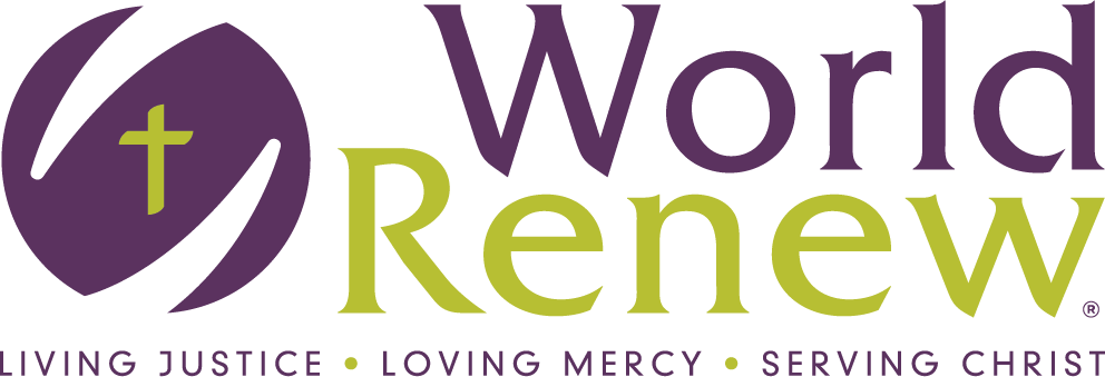 World Renew